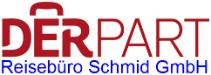 Reisebuero Schmid GmbH